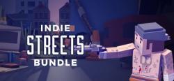 Indie Streets Steam Bundle