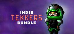 Indie Tekkers Bundle