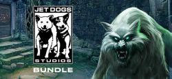 Jetdogs Studios Steam Bundle