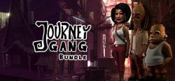 Journey Gang Bundle
