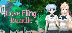 Love Fling Steam Bundle