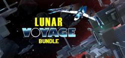 Lunar Voyage Bundle