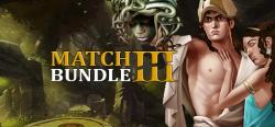 The Match 3 Bundle