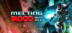 Melting Blood Steam Bundle