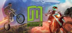 Microids Steam Bundle