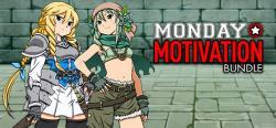 Monday Motivation Bundle #49