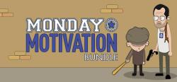 Monday Motivation Bundle #55