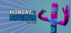Monday Motivation Bundle #57