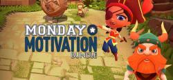 Monday Motivation #64 Bundle