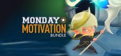 Monday Motivation Bundle #59