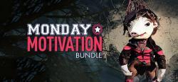 Monday Motivation Bundle #60
