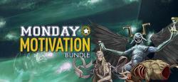 Monday Motivation Bundle #61