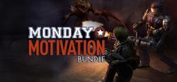 Monday Motivation #62 Bundle
