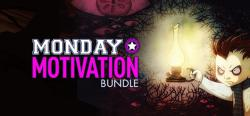 Monday Motivation Bundle #72 Steam Bundle