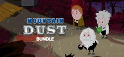 Mountain Dust Bundle