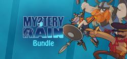 Mystery Rain Bundle