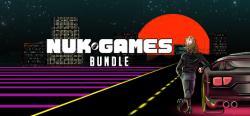 The NukGames Steam Bundle