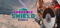 Pandemic Shield Bundle