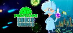 Professor Indie Bundle
