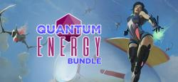 Quantum Energy Bundle