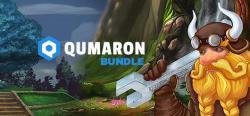 Qumaron Steam Bundle