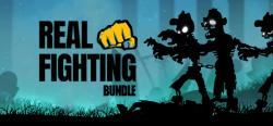 Real Fighting Steam Bundle