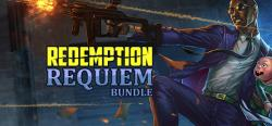 Redemption Requiem Steam Bundle