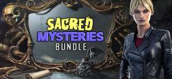 SACRED MYSTERIES BUNDLE