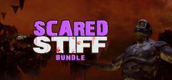 Scared Stiff Bundle