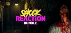 Shock Reaction Bundle