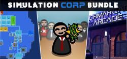 Simulation Corp Bundle