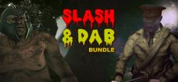 Slash & Dab Steam Bundle