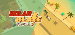 Solar Blaze Bundle