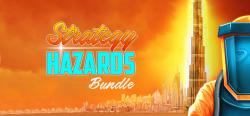 Strategy Hazards Bundle