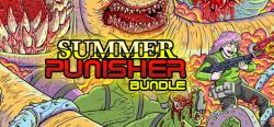 Summer Punisher Steam Bundle