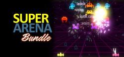 Super Arena Steam Bundle