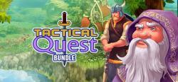 The Tactical Quest Steam Bundle