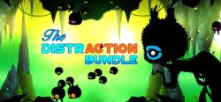 Distraction Bundle