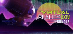 Virtual Reality Steam Bundle XXIV