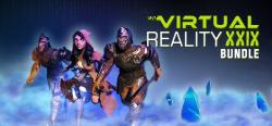 Virtual Reality XXIX Steam Bundle