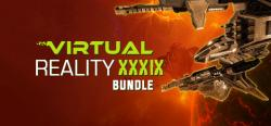 Virtual Reality Steam Bundle XXXIX