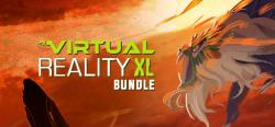 Virtual Reality Steam Bundle XL