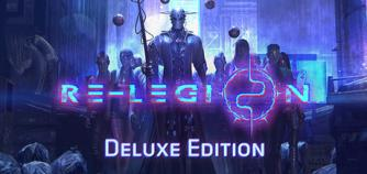 Re-Legion - Deluxe_Edition_