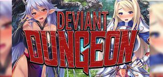 Deviant Dungeon