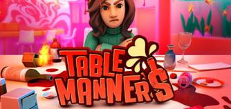 Pre-Purchase Table Manners: The Physics-Based Dating Game