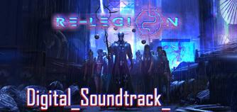Re-Legion - Digital_Soundtrack_