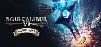 SOULCALIBUR VI Season Pass 2 image