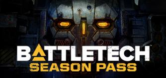 BATTLETECH Season Pass Bundle image