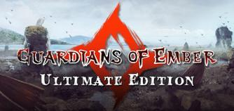 Guardians of Ember - Ultimate Edition image