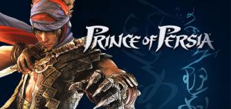 Prince of Persia®  Best Steam games only on Indiegala Store